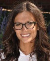 Rachel Schostak