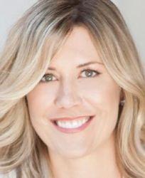 Melissa Kieling