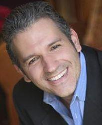 Glenn Llopis