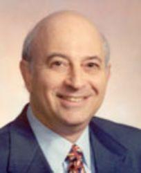 Dr. Eric Flamholtz