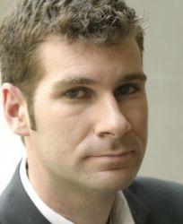 Peter W. Singer