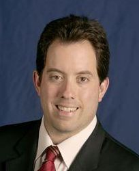 Kenny Albert