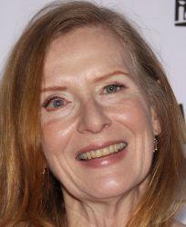 Frances Conroy