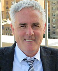 Peter T. Coleman
