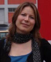 Ayla Albayrak
