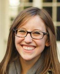 Elise Foley