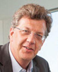 Johan C. Aurik