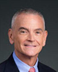 James S. Metcalf