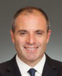 Scott Salmirs