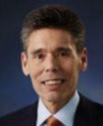 Jeffrey Yabuki