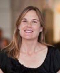 Erin Bradner