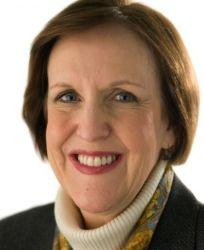 Karen Tumulty