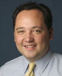 Philip Rucker