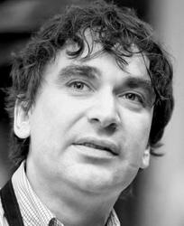 Jean-Paul Schmetz
