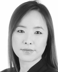 Ying Wang