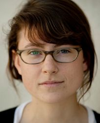 Lydia DePillis