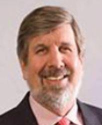 William E. Heinecke