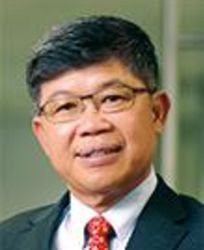 Goh Peng Ooi