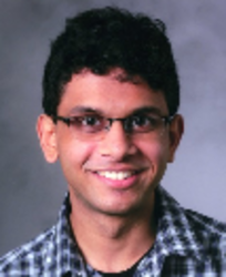 Rohan Narayana Murty