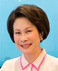 Wendy Yap