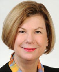 Dr. Sandra M. Swain