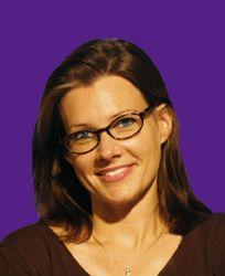 Amanda Lannert