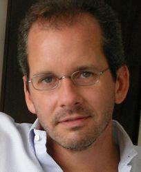 Nicholas Quinn Rosenkranz