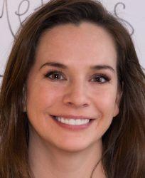 Jess Webb