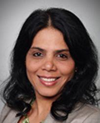 Plavi Mittal