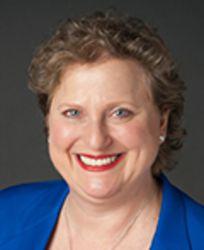 Roslyn Schneider