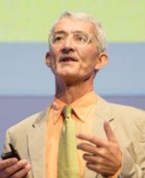 Jeremy Geelan