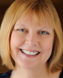 Jill Tibbels