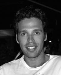 Scott Birnbaum