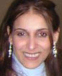 Sharmeen Mitha-Sehgal