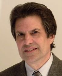 David M. Allen, M.D.