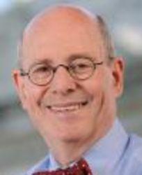 Jeffrey M. Drazen