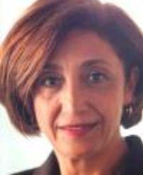 Simin Nikbin Meydani