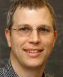 Robert Schoelkopf