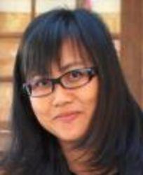 I-han Chou