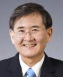 Sung-Mo Steve Kang
