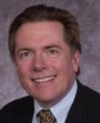 Christopher E. Nelson