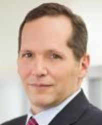 Jeffrey R. Tarr