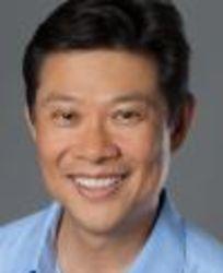 Hank C. K. Wuh