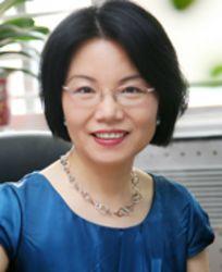 Rui-Ping Xiao