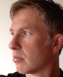 Matt Steinglass
