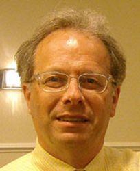 Henry A. Glick