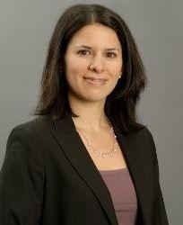 Deborah Small
