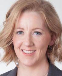 Elaine Byrne