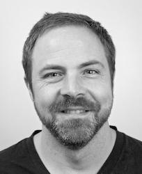 Patrick Kalaher