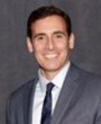 Jason Krebs